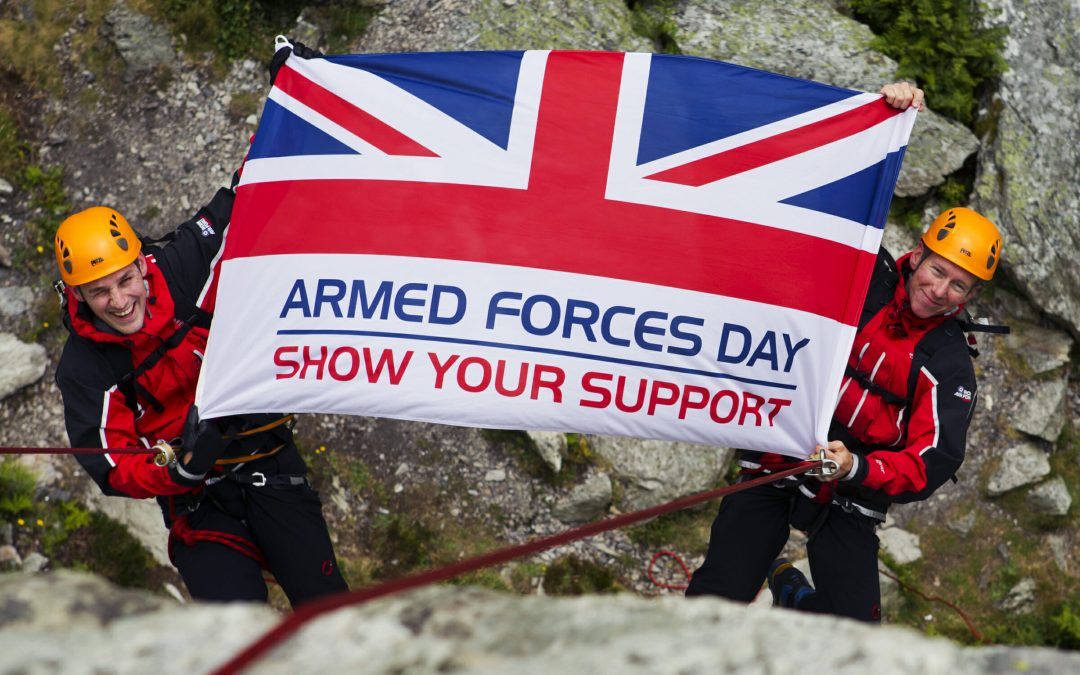 2020 Mesothelioma UK – Supporting our Armed Forces project and MIMES research virtual update