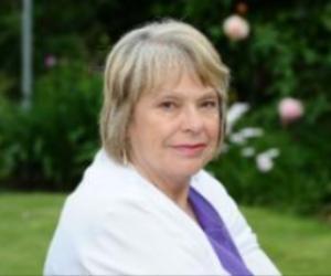 Linda Lakin