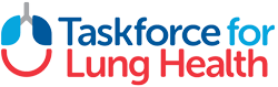 Mesothelioma UK joins Taskforce for Lung Health