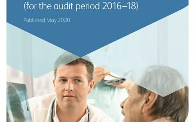 Invitation to tender for the National Mesothelioma Audit