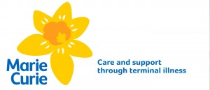 Marie Curie Research Grant Scheme now open