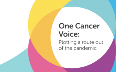 One Cancer Voice
